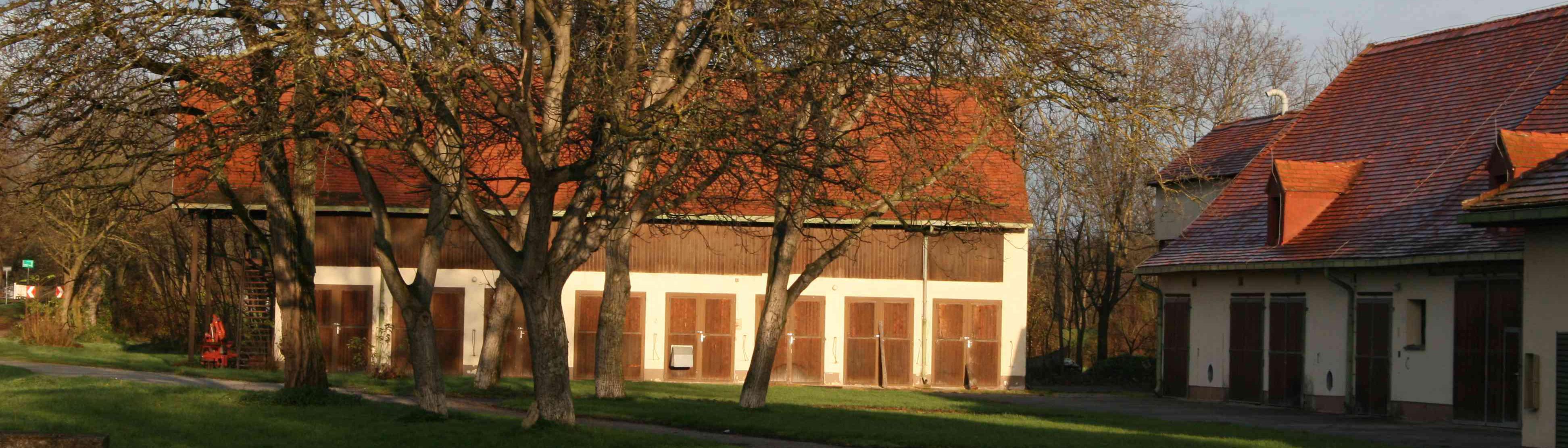 Akademiepark für alle