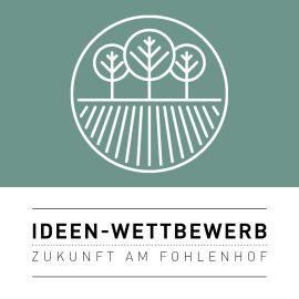 """Präsentation der Einreichungen zum Ideenwettbewerb """"Zukunft am Fohlenhof"""""""