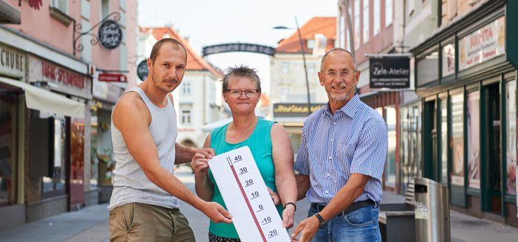 """Offener Brief zum """"Autofreien Tag"""""""
